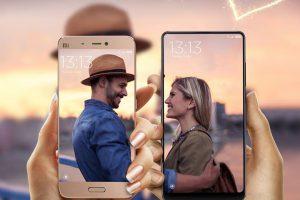 Xiaomi, Pop Up Advertising Beograd