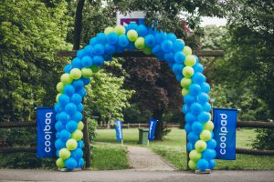 Coolpad, Pop Up Advertising Beograd