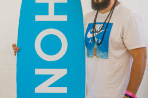 Honor, Red Bul, Pop Up Advertising Beograd